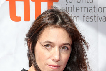 "Charlotte Gainsbourg ""Samba"" Premiere - Arrivals - 2014 Toronto International Film Festival"