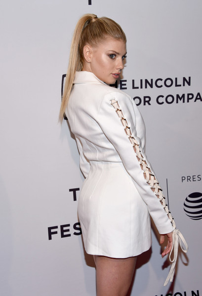 'Literally, Right Before Aaron' Premiere - 2017 Tribeca Film Festival
