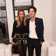 Charlotte Ronson VH1 Save the Music Foundation 'Musically Mastered Menu Event'