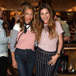 Charlotte Ronson Marc Jacobs and Nylon Magazine Celebrate #PATCHMARC