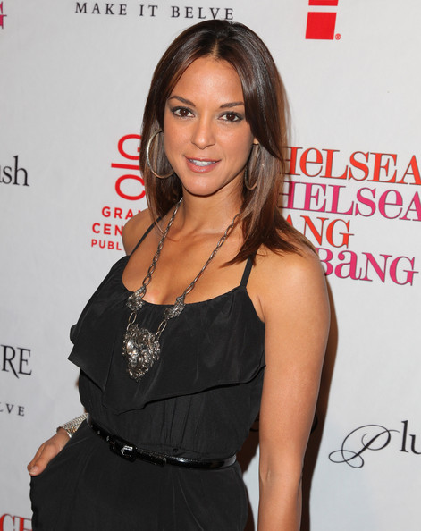 Hello friend, Knowing enough about Eva LaRue Hairstyles to make solid,