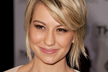 Chelsea Kane 'Thor: The Dark World' Premieres in Hollywood — Part 2