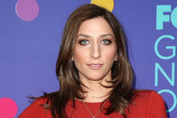 Chelsea Peretti Fox's 'Girls Night Out' Event in Hollywood