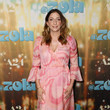 Chelsea Peretti Los Angeles Special Screening Of