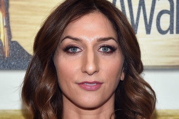 Chelsea Peretti 2015 Writers Guild Awards L.A. Ceremony - Red Carpet
