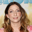 """Chelsea Peretti Los Angeles Special Screening Of """"Zola"""""""