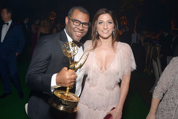 Chelsea Peretti 68th Annual Primetime Emmy Awards - Governors Ball