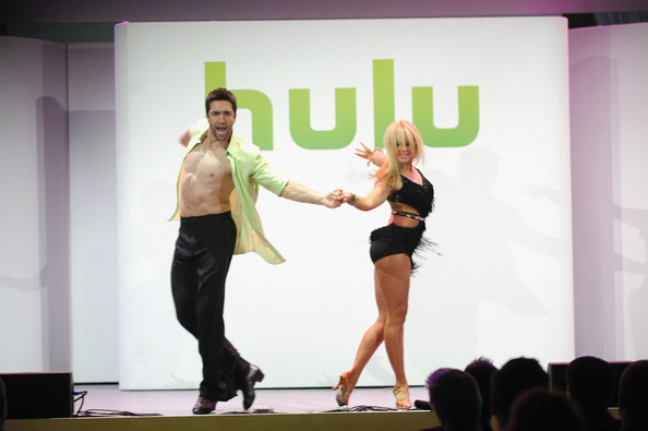 chelsie hightower dmitry chaplin dating The latest tweets from chelsie hightower (@chelsiehightowr) emmy nominated dancer and choreographer a fan favorite on fox's so you think you can dance & 8 seasons of abc's dancing with the stars.