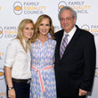 Chely Wright Family Equality Council's Night at the Pier