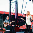 Chely Wright OUTLOUD: Raising Voices Concert Series - Show