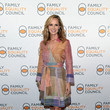 Chely Wright Family Equality Council's 2015 Night At The Pier