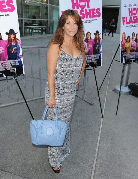 cheri oteri simmer down now