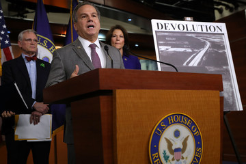 Cheri Bustos Nancy Pelosi, House Democrats Introduce House Democratic Infrastructure Plan