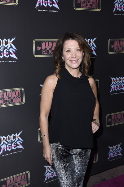 """Opening """"Night Of Rock Of Ages"""" Hollywood At The Bourbon Room [rock of ages,premiere,carpet,event,muscle,cheri oteri,hollywood,the bourbon room,california,night of rock of ages,opening night,cheri oteri,rock of ages,the bourbon room,celebrity,actor,red carpet,opening night]"""