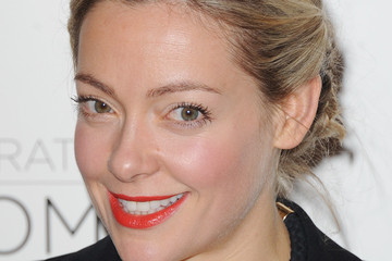 Cherry Healey Daily Mail Inspirational Women Of The Year Awards - Arrivals