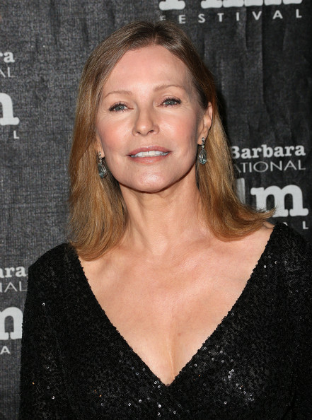 Cheryl Ladd photos 2014
