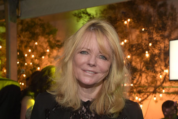 Cheryl Tiegs Global Green USA's 13th Annual Pre-Oscar Party - Inside
