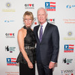 Chesley Sullenberger 12th Annual Stand Up For Heroes