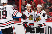 Jonathan Toews Photos Photo