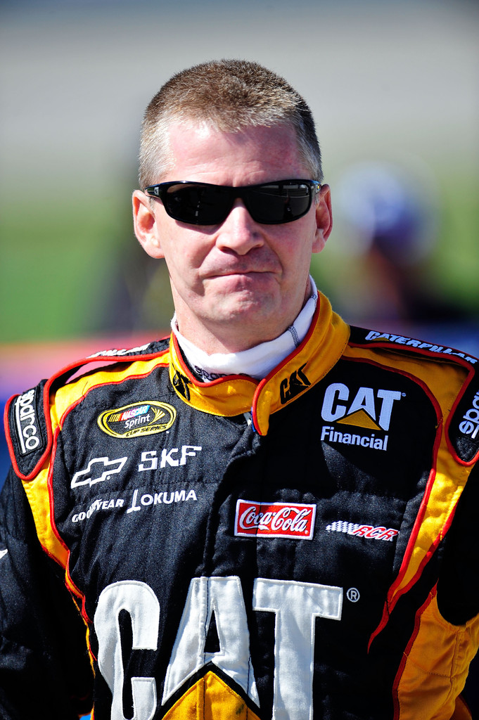 Jeff Burton Photos»Photostream