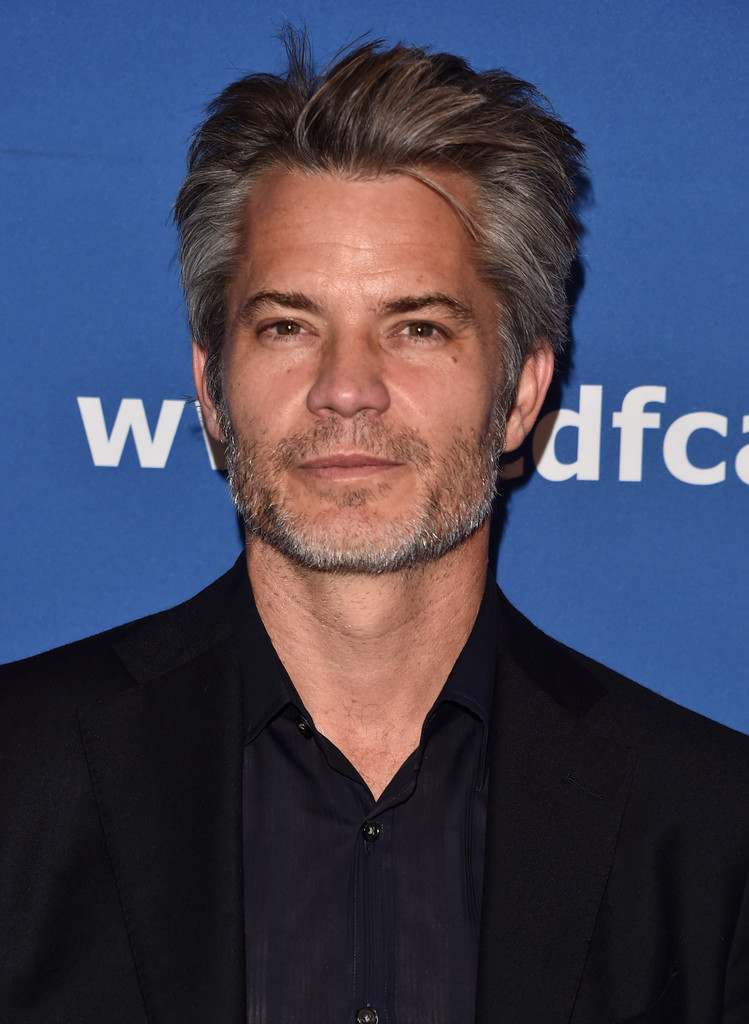 timothy olyphant pictures - 749×1024