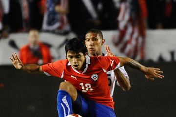 Edson Puch Chile v United States