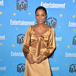 China Anne Mcclain Entertainment Weekly Comic-Con Celebration - Arrivals