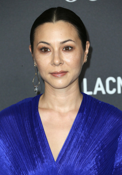 China Chow nudes (74 photo), leaked Ass, Snapchat, cleavage 2018
