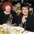 Chita Rivera Family Equality Council's 'Night At The Pier' Gala