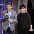 Chita Rivera Concert For America: Stand Up, Sing Out!