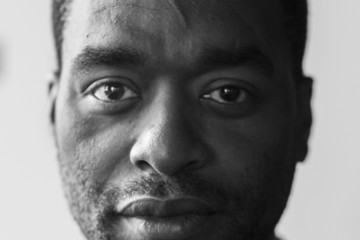 chiwetel ejiofor natal chartchiwetel ejiofor biography, chiwetel ejiofor workout, chiwetel ejiofor height, chiwetel ejiofor hamlet, chiwetel ejiofor кинопоиск, chiwetel ejiofor films, chiwetel ejiofor instagram, chiwetel ejiofor scars on face, chiwetel ejiofor doctor strange, chiwetel ejiofor oynadığı filmler, chiwetel ejiofor natal chart, chiwetel ejiofor, chiwetel ejiofor wife, chiwetel ejiofor net worth, chiwetel ejiofor married, chiwetel ejiofor pronounce, chiwetel ejiofor imdb, chiwetel ejiofor interview, chiwetel ejiofor sari mercer, chiwetel ejiofor dr strange