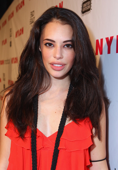 chloe bridges movies
