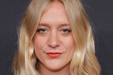 Chloe Sevigny The Maison Cartier Celebrates 100th Anniversary Of Their Emblem La Panthere De Cartier!