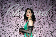Dita Von Teese Photos Photo