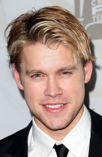 http://www2.pictures.zimbio.com/gi/Chord+Overstreet+Fox+Broadcasting+Company+-HW8zhTIIk-l.jpg