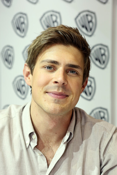 chris lowell imdb
