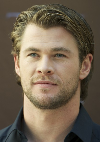chris hemsworth thor body_10. chris hemsworth thor body_10.