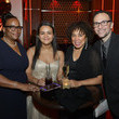 Chris Bauer 72nd Writers Guild Awards - New York Ceremony - Inside