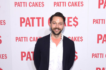 Chris Benz 'Patti Cake$' New York Premiere - Arrivals