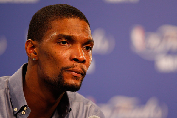 [Image: Chris+Bosh+2012+NBA+Finals+Game+Two+Evwr_8cuY11l.jpg]