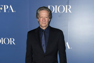 Chris Cooper 2019 Getty Entertainment - Social Ready Content