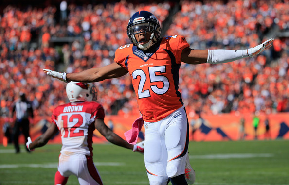 http://www2.pictures.zimbio.com/gi/Chris+Harris+Arizona+Cardinals+v+Denver+Broncos+Am3r4xQ0i9nl.jpg