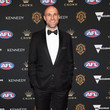 Chris Judd 2019 Brownlow Medal