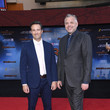 Chris McKenna Premiere Of Sony Pictures' 'Spider-Man Far From Home'  - Arrivals