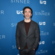 Chris Messina Premiere Of USA Network's