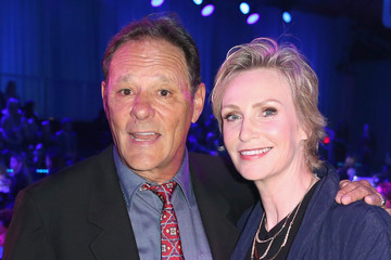 Chris Mulkey 2016 TV Land Icon Awards - Show