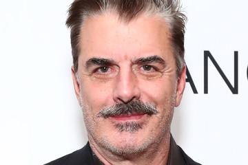 "Chris Noth Louis Vuitton Presents A Special Screening Of ""Manchester By The Sea"""