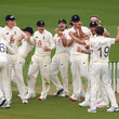 Chris Woakes European Best Pictures Of The Day - August 13