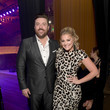 Chris Young 13th Annual ACM Honors – Backstage