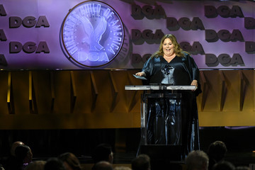 Chrissy Metz 72nd Annual Directors Guild Of America Awards - Inside